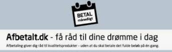 http://afbetalt.dk/